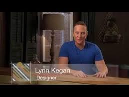 lynn kegan u2013 interior designer ivc us floors