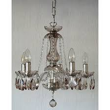 Extend A Finish Chandelier Cleaner 14 Best Chandeliers Images On Pinterest Chandelier Lighting