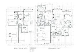 modern house blueprints modern house blueprints modern floor plans for new homes best modern