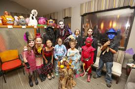 halloween party rochester ny events comella orthodontics rochester victor ny