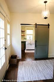 ideas for interior design interior barn door home design interior barn door ideas interior