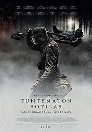 youtube film perjuangan 10 november the unknown soldier 2017 film wikipedia