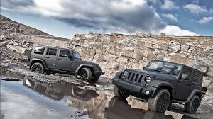 matte grey jeep wrangler matte grey jeep wrangler things that go varoom