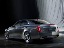 2014 cadillac cts performance 2014 cadillac cts price photos reviews features