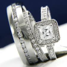 wedding ring sets for women wedding rings sets for men and women awesome design ideas