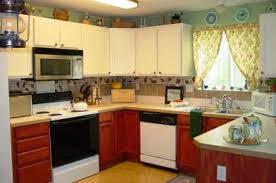 kitchen decorating ideas pictures most popular kitchen decorations ideas