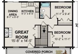 small house floor plans 1000 sq ft 23 small house plans with open floor plan 1000 sqft gallery for