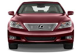 red lexus 2010 2010 lexus ls460 reviews and rating motor trend