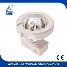 xenon arc l supplier welchallyn 09800 u metal halide l ring mount miniature arc xenon