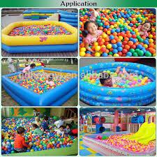 bulk pit balls plastic pit balls balls alibaba