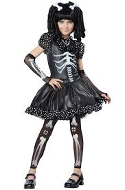 scary boy halloween costumes favorite scary kids costumes for 2013 pure costumes blog