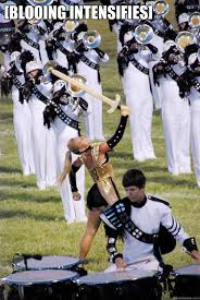 Drum Corps Memes - lolcorps page 280 dci world class corps discussions drum corps