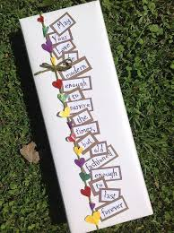 Wedding Gift Japanese 25 Best Japanese Gift Wrapping Ideas On Pinterest Wrapping