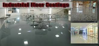 Commercial Kitchen Flooring Options The Terrific Cool Commercial Kitchen Flooring Options Ideas