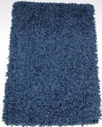 Thick Area Rugs Tuftex Showbiz 1 2 Thick Shag Indoor Area Rug Collection