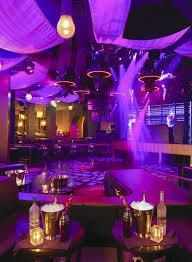 best 25 nightclub ideas on pinterest nightclub design night