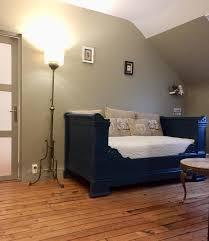 chambre d hote compiegne chambres d hôtes la parenthèse du rond royal chambres d hôtes compiègne