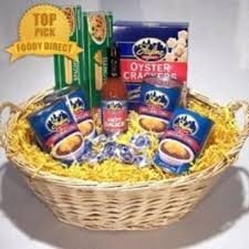 cincinnati gift baskets order skyline chili craver gift basket skyline chili