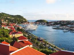 what st barts is like business insider
