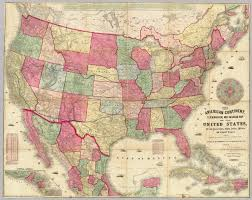 Us And Mexico Map Us States And Canadian Provinces Canada Map United States Map Usa