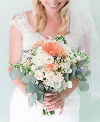 Floral Designer Resume Rhonda Kaplan Floral Design