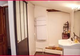 chambre d h es marseille chambre d hote nyons 186088 chambre d hote marseille beau chambre