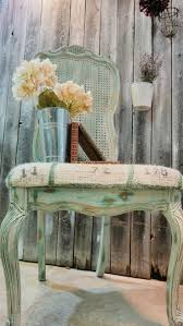 657 best painted furniture images on pinterest painting