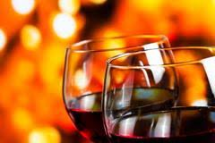 Wine As A Gift Red Wine Gifts How To Buy Red Wine As A Gift U2013 Reserve Limited