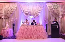 wedding backdrop decorations wedding backdrop decorations toronto wedding backdrop in toronto