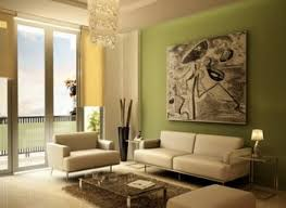 Light Green Paint Colors Green Paint Colors For Living Room Fionaandersenphotography Co