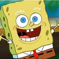 Spongebob Memes Pictures - dank spongebob memes imsohonesttho twitter