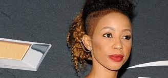 kelly khumalo s recent hairstyle kelly s uk tour cancelled in solidarity against xenophobia