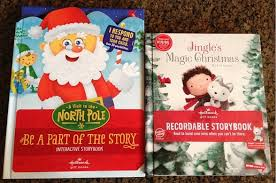 recordable books recordable books for children telling stories through distance