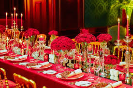 wedding planner course which event planning course is for you pointers for planners