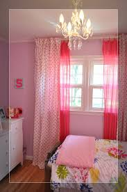 sheer curtains with lights bedroom how to hang curtains behind bed wall curtains designs