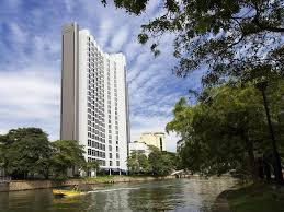 hotel four points by sheraton singapore singapore booking com