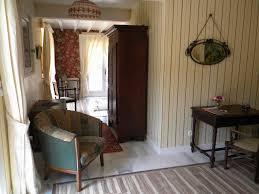 chambre d hote 66 fontaine fils une chambre d hotes dans les pyrénées orientales