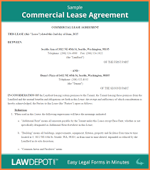 12 Vendor Agreement Template Rent Free California Commercial Lease Agreement Template Pdf Word