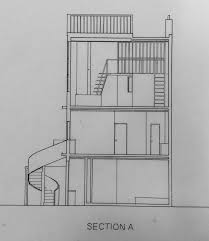 House Models And Plans Atelier Ozenfant House Model And Plans Included Architecture Blog