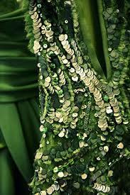 283 best color green images on pinterest diane kruger jason wu