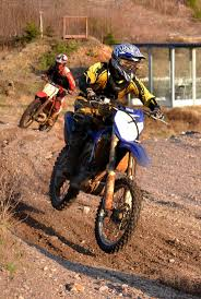 fox valley motocross 90 best motocross images on pinterest motocross dirtbikes and