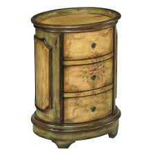 Accent Table Canada Accent Tables With Storage Of Contemporary Interesting Great Large