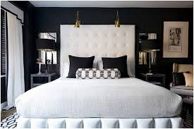 Cool Headboards by Cool Headboard Designs For Bedroom Decor
