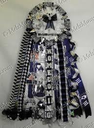 homecoming garter ideas melzmumz mega single homecoming garter flower mound high