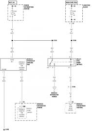 2001 jeep grand cherokee radio wiring diagram saleexpert me
