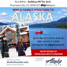ana white alaska cabin daybeds or captain beds with storage