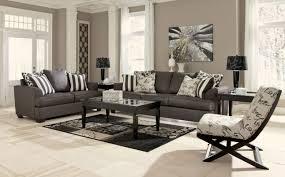 arresting art delightfully discount furniture remarkable unusual