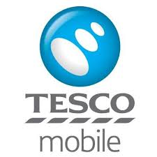 tesco bureau de change rates on tesco mobile you can now save 3 month by ads on your phone