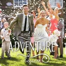wedding quotes quote garden 52 best set the wedding mood images on wedding stuff