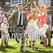 wedding quotes quote garden 52 best set the wedding mood images on wedding stuff